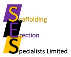 Scaffolding Erection Specialists Limited
