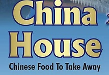 Chinese Food To Take Away Mildenhall China House