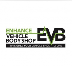 Enhance vehicle bodyshop
