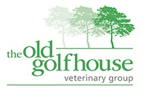 The Old Golfhouse Veterinary Group