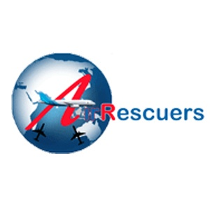 Air Rescuers World Wide Pvt.Ltd.