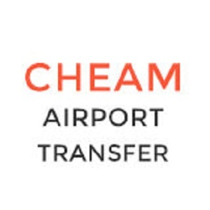 Cheam Airport Transfers