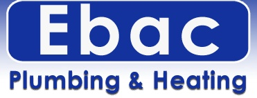 Ebac Plumbing and Heating