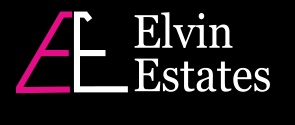 Elvin Estates Mildenhall