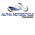 Alpha Motorcycle Training London