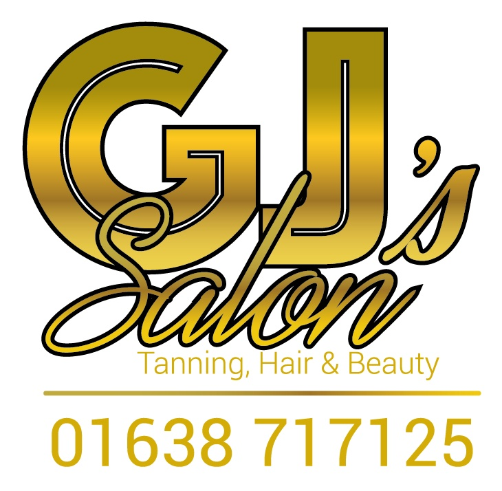 GJ'S Salon, Tanning Hair & Beauty Mildenhall
